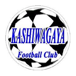 柏ヶ谷フットボールクラブ