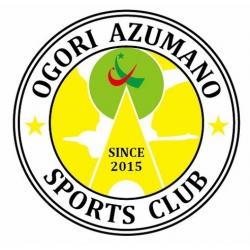 小郡東野サッカークラブ