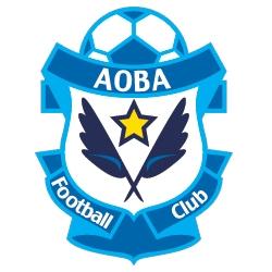 青葉FC(横浜市青葉区)