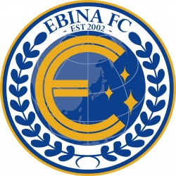 海老名フットボールクラブ