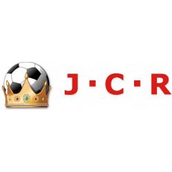J・C・R