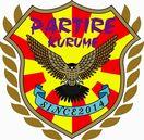 パルティーレ久留米 | ジュニアユースサッカー U-15 U-14 U-13