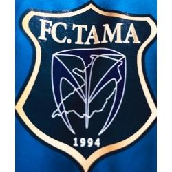 FC多摩 23期
