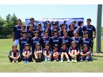SEフィリアフットボールクラブ