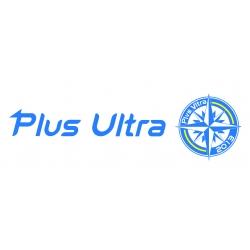 Plus Ultra Jr.