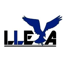 LLEVA横浜サッカースクール